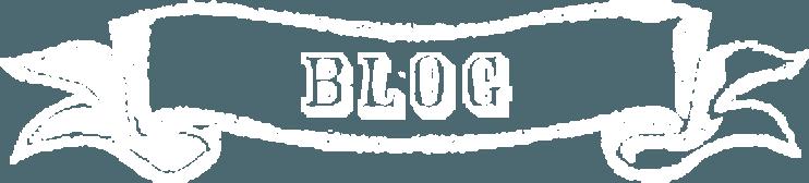 美容ブログ