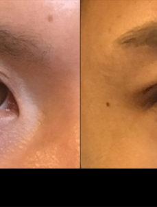 美容師が教える男の眉毛カット・手入れの方法