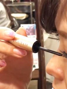エグータムで痒みや目の充血を感じたときの対処法