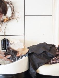 アルマダシャンプーは美容師おすすめのシャンプーです!